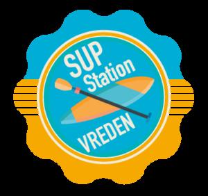 Logo_SUP_Vreden