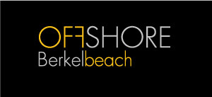 Offshore_Berkelbeach_Logo_ohne_Slogan